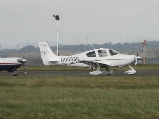N988SR.