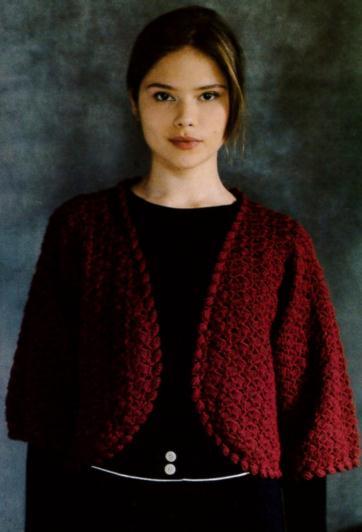 1650_Fashion weaving_35 (1)
