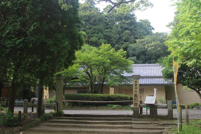 tokiwajinja-gosyuin17001