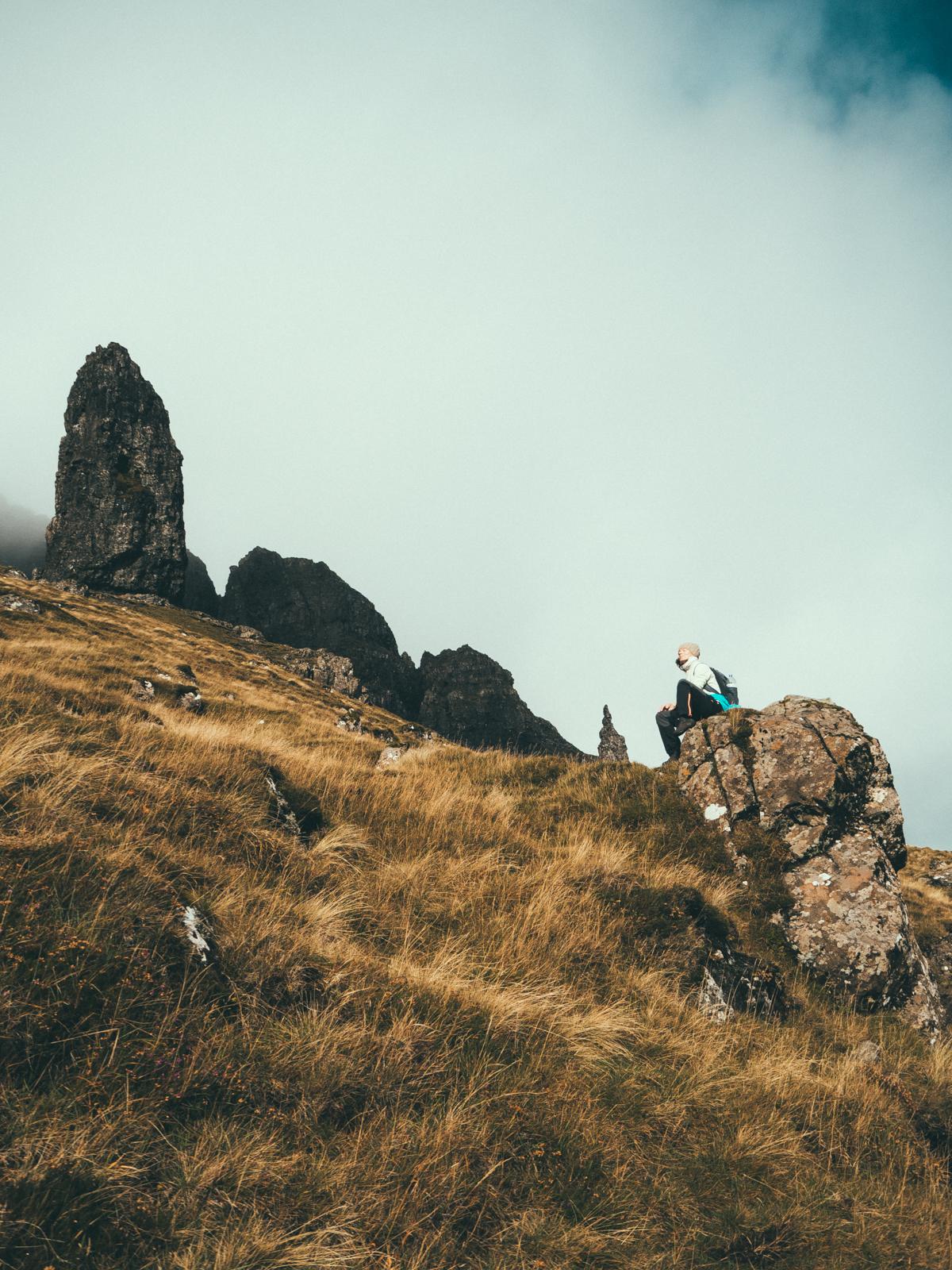 old man of storr skotlanti-5