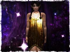 TAMARIEL - Autumn Sparkle [TF]_001