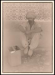 C.Pak-labour-VS