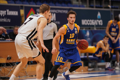khimki2_nn2_vtb_youth_league_ (61)