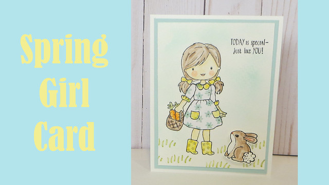 springgirlcard