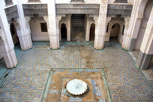 madrasa-al-attarine_33678128865_o
