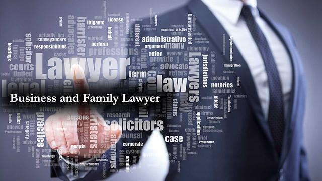Business and Family Lawyer In Johnsonburg - martinvermaak.com