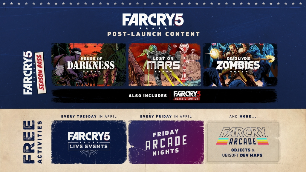 FC5_Post_Launch_Roadmap_s