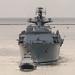 HMS Albion 26th November 2017 #4