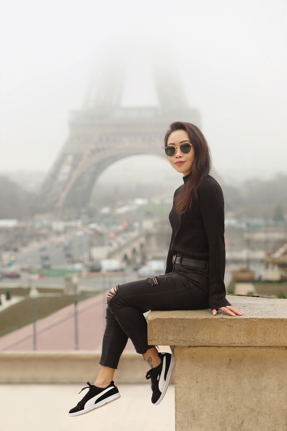 05paris-eiffeltower-travel-ootd