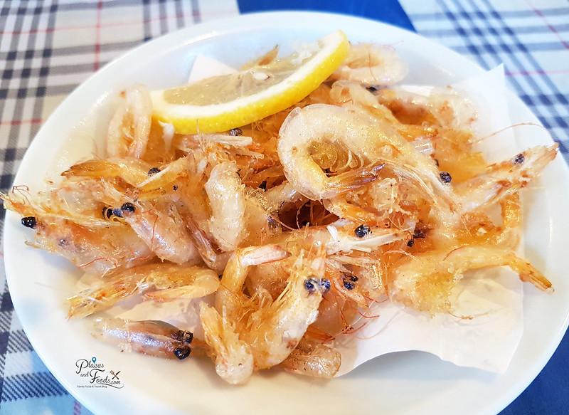 nihonkai old klang road fried shrimps