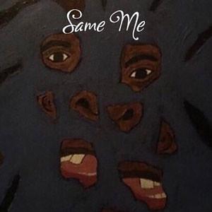 CB-Jones-Cover