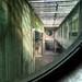|URBEX| The Prison -OnAir-