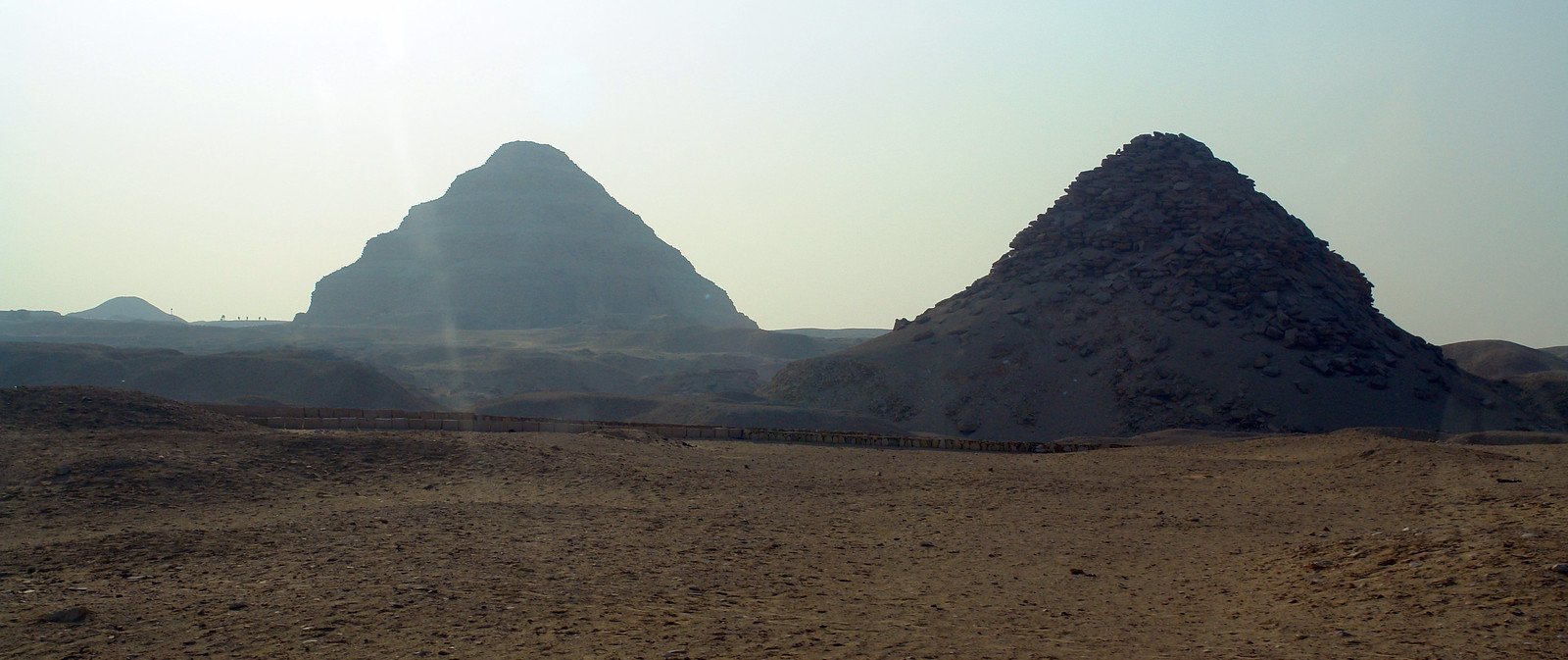 Qué ver en El Cairo, Egipto lugares que visitar en el cairo - 39184099990 feb8f348e0 h - 10+1 lugares que visitar en El Cairo