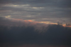 20120919 22 030 Jakobus Morgenrot Hügel orange