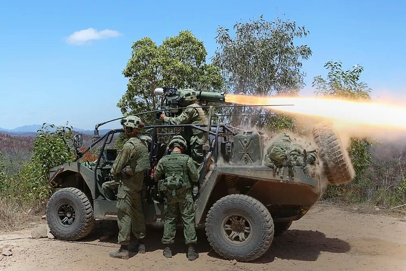 LSV-Mk2-SAF-shoots-Spike-Wallaby-2017-exercise-wf-1-lianhe-zaobao