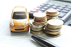 Saving Cash with Budget Car Insurance
