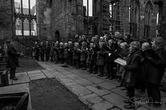 So So Choir