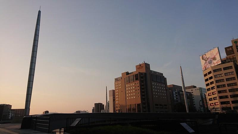 2018-03-12_08-25-39