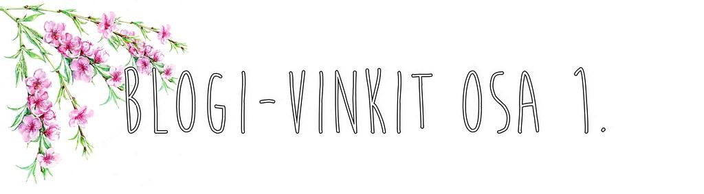 blogivinkit_1-1