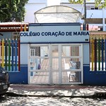ter, 13/03/2018 - 11:01 - Local: Rua Santo Antônio de Lisboa, nº 112 a 456, Bairro São João BatistaData:13/03/2018Foto: Karoline Barreto_CMBH