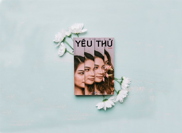 yeu thu 01