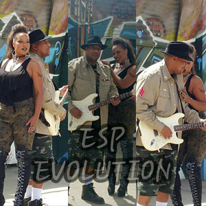 ESP-EVOLUTION-Radio-Cover