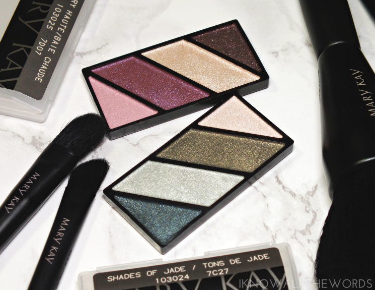 mary kay spring 2018 mineral eyeshadow quads (1)