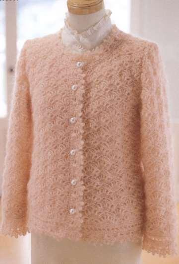 1716_Elegant Crochet_ (7)