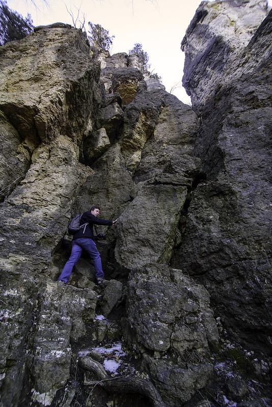 climbingsentinelssm
