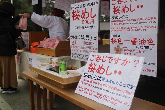 sakuragi-gosyuin03010