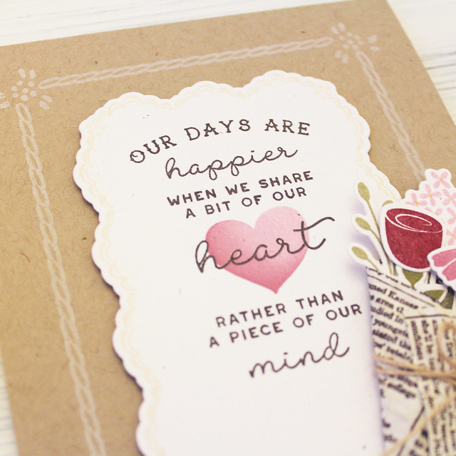 LizzieJones_PapertreyInk_March2018_KindnessCounts_Bit_Of_Our_Heart_Card_2