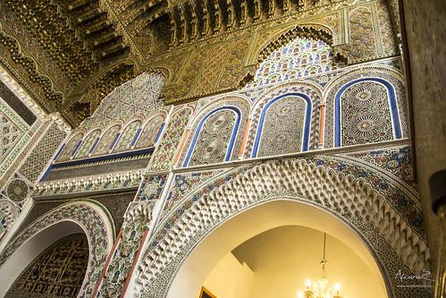 mezquita_32835004964_o