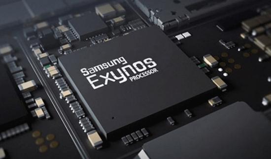 Tìm hiểu chip Exynos 7885 được SamSung trên dòng A 2018