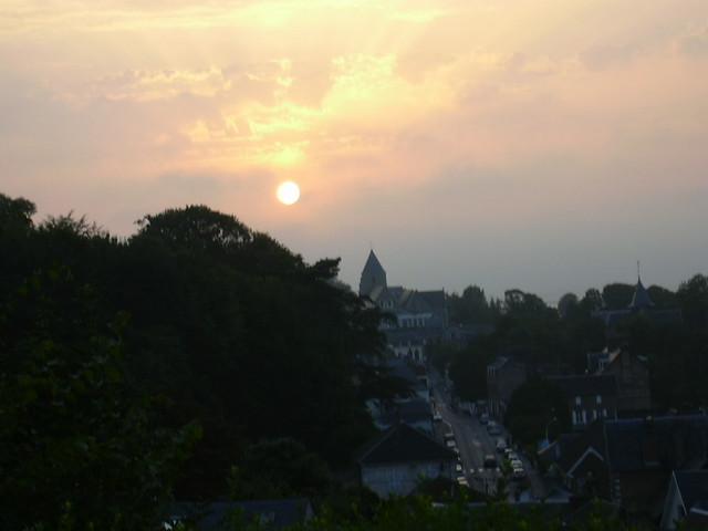 Saint Valery-sur-Somme 6_7_2003_2, Nikon E2000