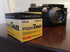 KodakTMAXP3200boxShotLeica