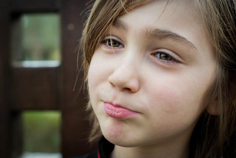 Portraits enfants / bébés - Page 21 40251960394_be1290a545_c