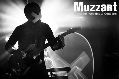 The_No_Face-IBOAT--Muzzart-Satitipartenlive12
