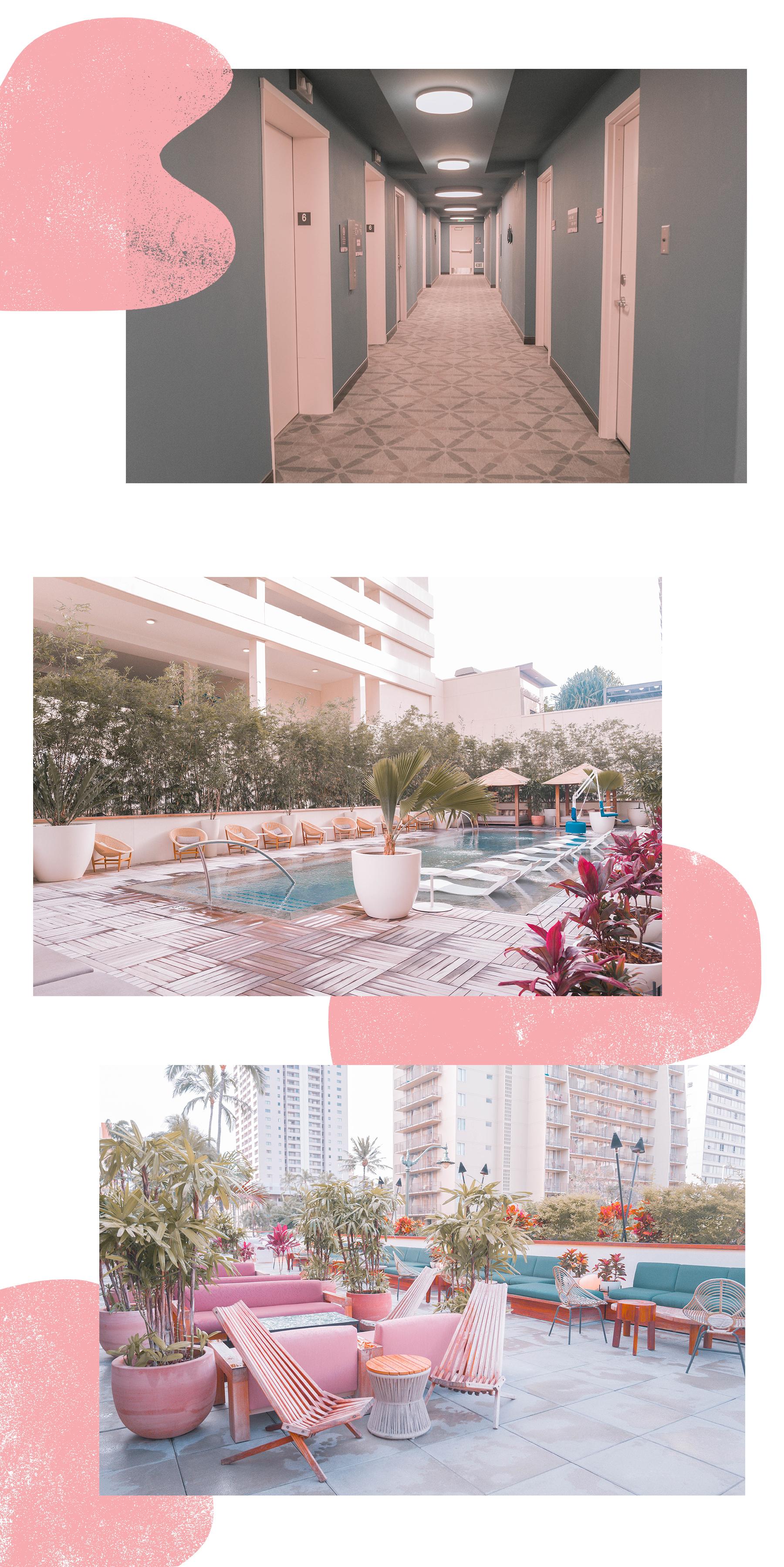 20. VV Resort 11
