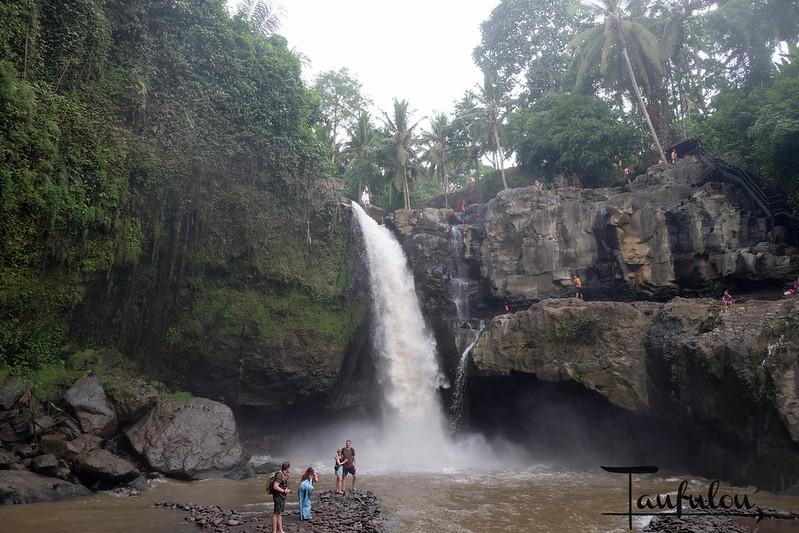 Bali (9)