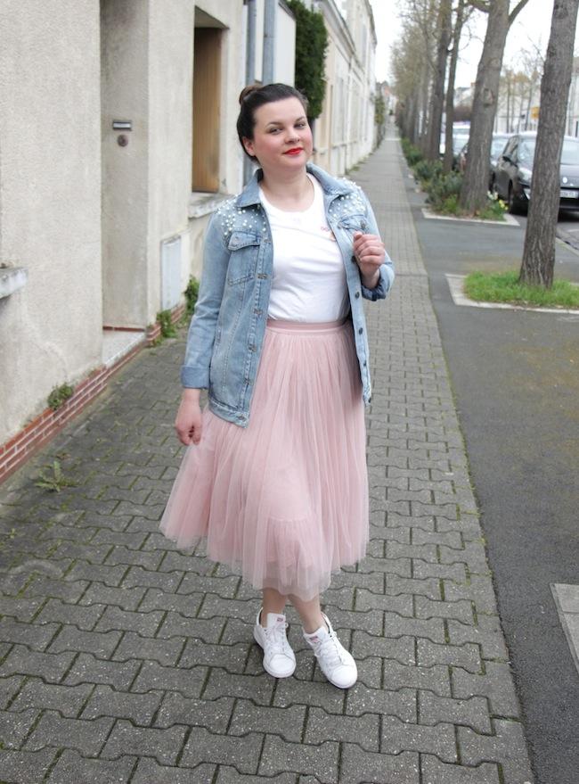 comment-porter-veste-jean-perles-blog-mode-la-rochelle-14