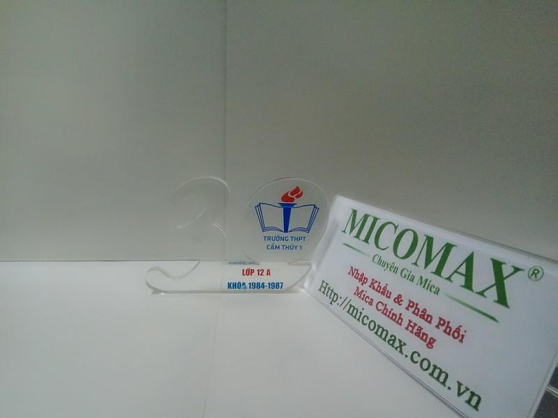 ky-niem-chương-mica_(2)