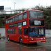 Stagecoach London 18494 (LX06AGZ) on Route 208