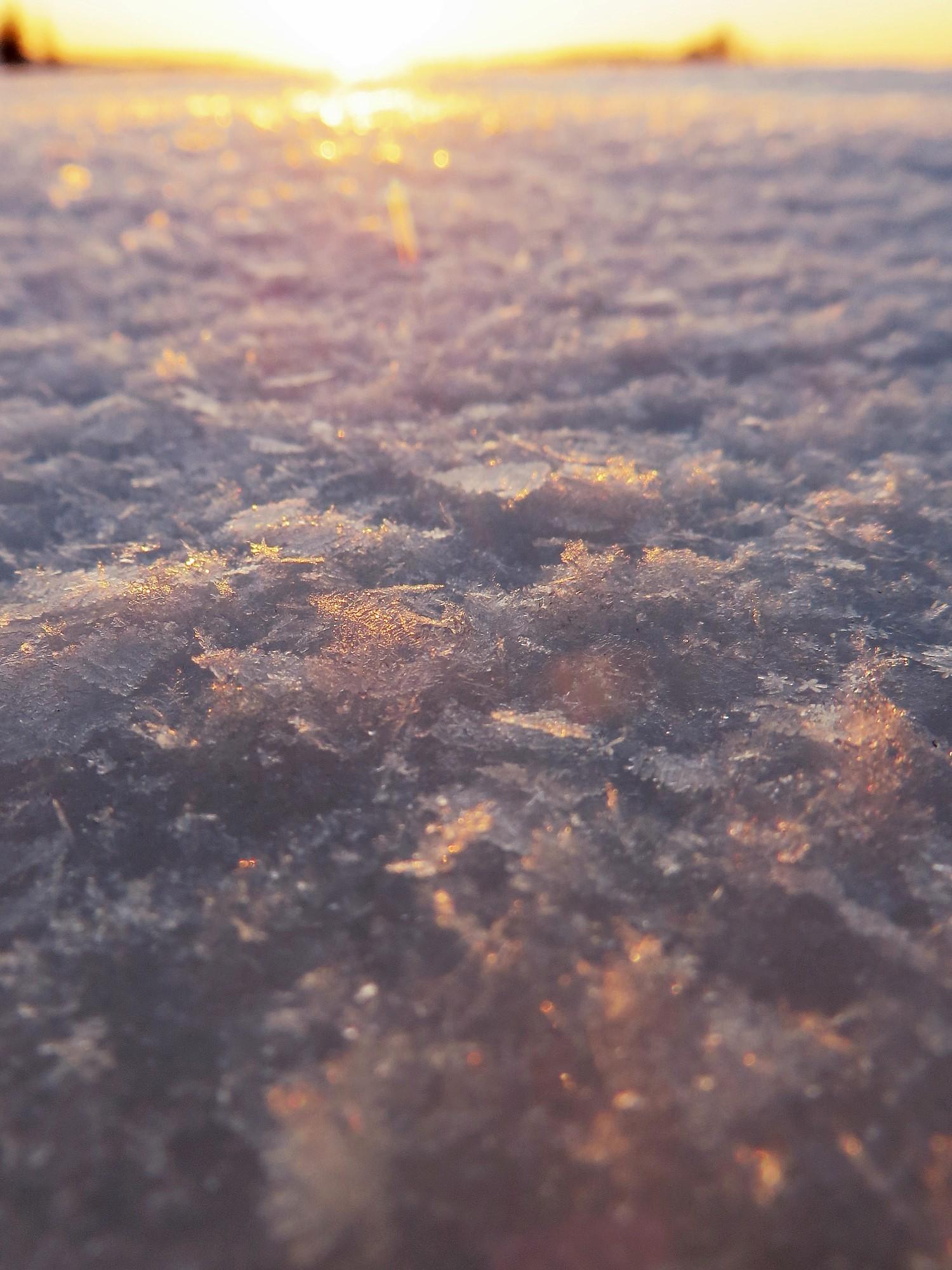 talvenkauneimmat6
