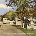 Fairway Caravan Camp, Northbourne, Bournemouth, Dorset