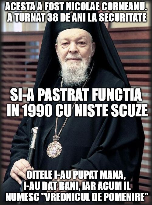 Nicolae Corneanu