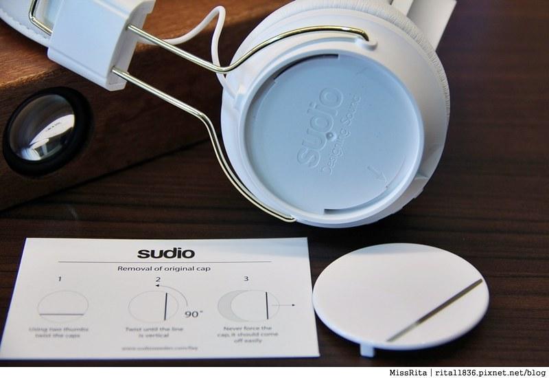 SudioSweden 瑞典sudio 瑞典藍芽耳機 藍芽耳機品牌 藍芽耳機推薦 sudio sudio開箱 REGENT sudioREGENT 無線耳罩式藍牙耳機 藍芽耳機耳殼 耳機推薦28