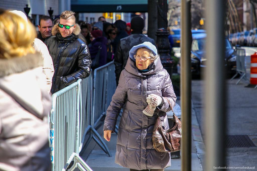 Президентские выборы 2018 в Нью-Йорке samsebeskazal-7543.jpg