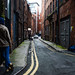 Manchester | UK