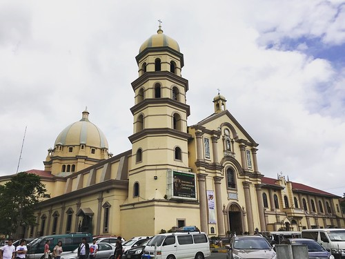 Lipa Cathedral