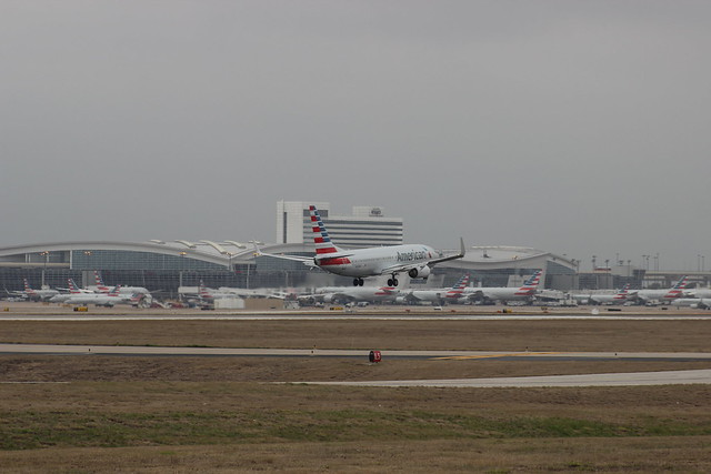 032318 DFW Airport (83)
